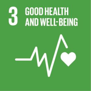 lwr-global-goal-3-good-health