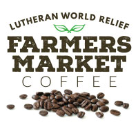 Buy LWR Coffee