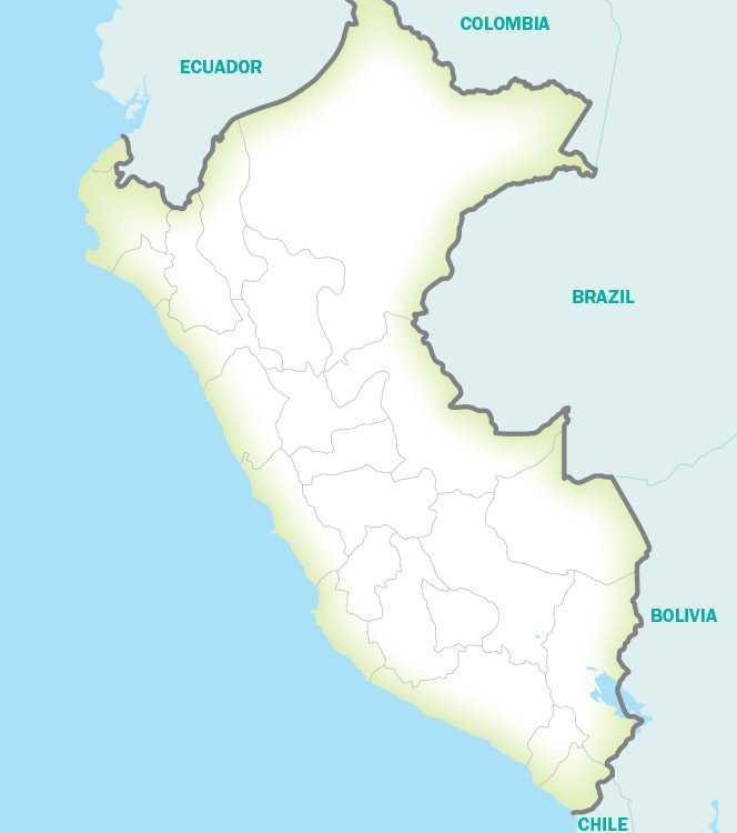 Peru | Lutheran World Relief