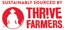 Thrive Farmers