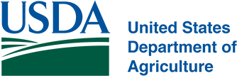 USDA_color